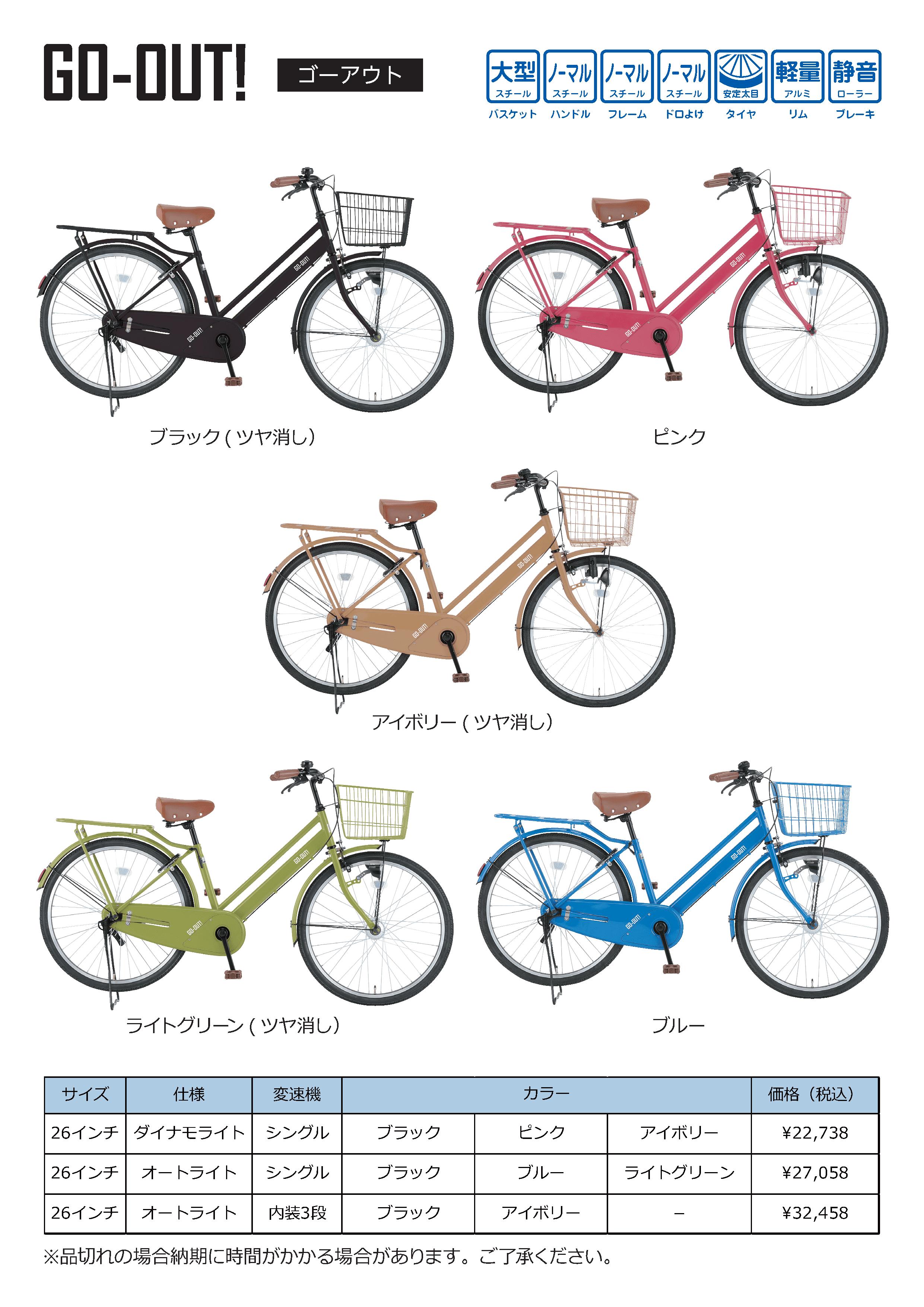 https://text.univ.coop/puk/START/tsuda/nus/webapp/data_images/html_images/3_goout-color(2).png